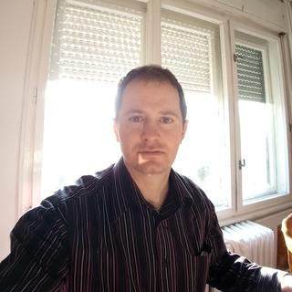 István81profilképe