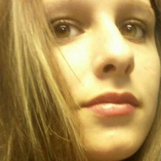 Tamara1234profilképe