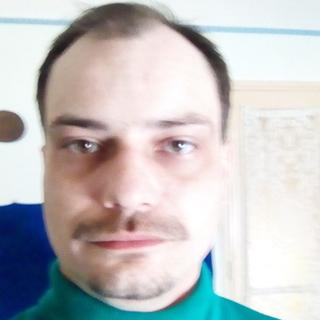 kerteszrobert2profilképe