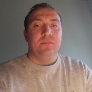 Attila05.05.profilképe