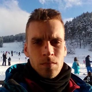 MR_Tprofilképe