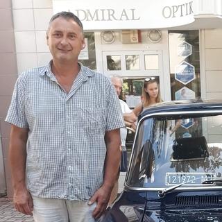 taxi1339profilképe