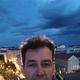 Alex19profilképe, 54, Debrecen