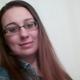 Hanna14profilképe, 26, Miskolc