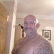 Johny12profilképe, 50, Kecskemét