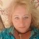 zuzmoprofilképe, 52, Pomáz