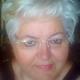 Yudithprofilképe, 59, Kazincbarcika