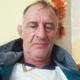 DESSENprofilképe, 58, Mélykút