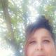 KEVENDOLIprofilképe, 51, Kecskemét