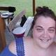 Hajneszkaprofilképe, 36, Székesfehérvár