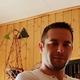Richard33profilképe, 35, Miskolc