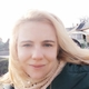 agi_caaprofilképe, 36, Székesfehérvár