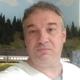 Payaprofilképe, 53, Cegléd