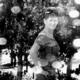 Jucikaaprofilképe, 53, Cegléd