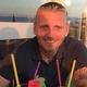 _J_CS_profilképe, 41, Dunakeszi
