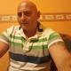 Róbert695profilképe, 43, Kecskemét