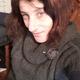 Ancsa82profilképe, 38, Székesfehérvár