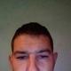 puciprofilképe, 28, Miskolc