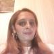 Teca1981profilképe, 40, Székesfehérvár