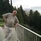 Énésénprofilképe, 57, Kecskemét