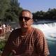 opcioprofilképe, 63, Debrecen