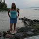 BellaIzabellprofilképe, 41, Budakalász