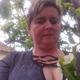 Ildikoannaprofilképe, 53, Kecskemét