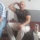alexandertiborprofilképe, 42, Sátoraljaújhely