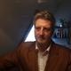 Louisthe2.profilképe, 58, Budaörs