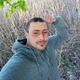 Herceg.profilképe, 26, Szerencs