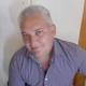 kongóprofilképe, 55, Kecskemét