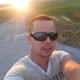 Bence91profilképe, 29, Székesfehérvár
