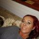 Melindeprofilképe, 42, Miskolc