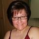 Katica970profilképe, 50, Debrecen