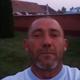 Zsolt7819profilképe, 42, Kiskunhalas