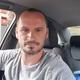 Brian20profilképe, 35, Kaposvár