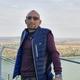 Gabor9202profilképe, 29, Miskolc